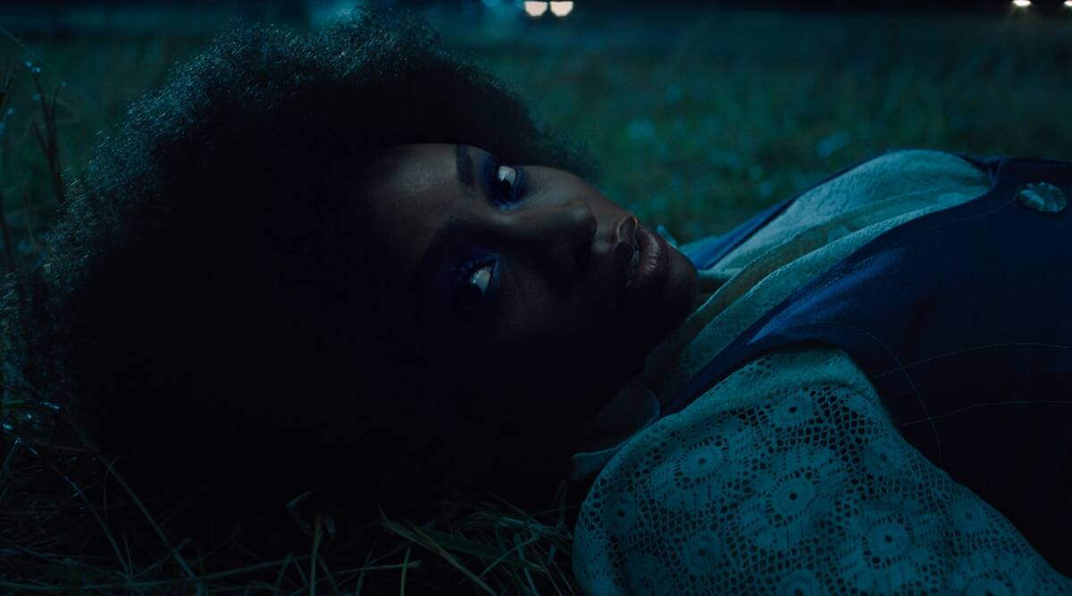 Teyonah Parris on WandaVision: Feel blessed to enter the MCU alongside Elizabeth Olsen and Paul Bettany