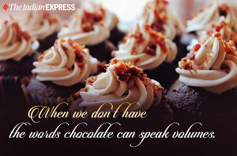 Happy chocolate day 3 Wishes Images, Quotes, Status, Wallpapers, Pics, Greetings, Messages, Photos