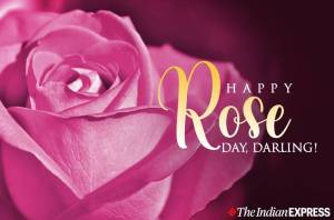 Rose day 3 Wishes Images, Quotes, Status, HD Wallpapers, GIF Pics, Greetings Card, Messages, Photos