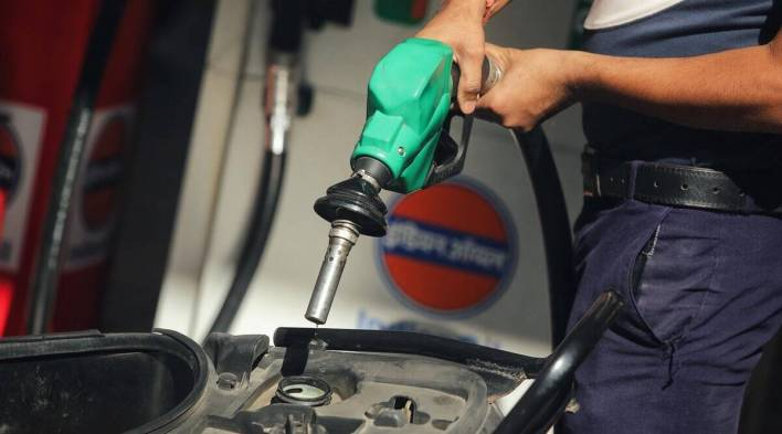 petrol and diesel price today (12th march 2021): petrol and diesel prices in your city today, check here