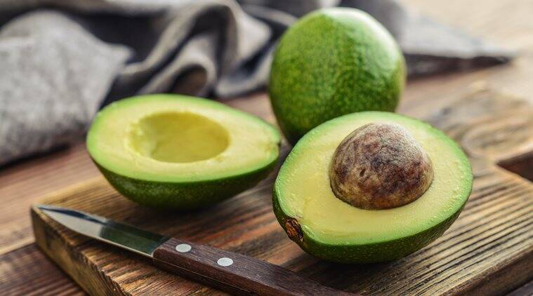 healthy eating, healthy foods, benefits of saturated fats, benefit of Omega 3, how to stay active, foods for energy, benefits of green vegetable, should you eat carbs, whole grains benefits, healthy living tips