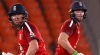 Jos Buttler's highest T20I score helps England win 3rd T20I by 8 wickets