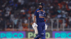 KL Rahul is a champion player and he will continue to open: Virat Kohli