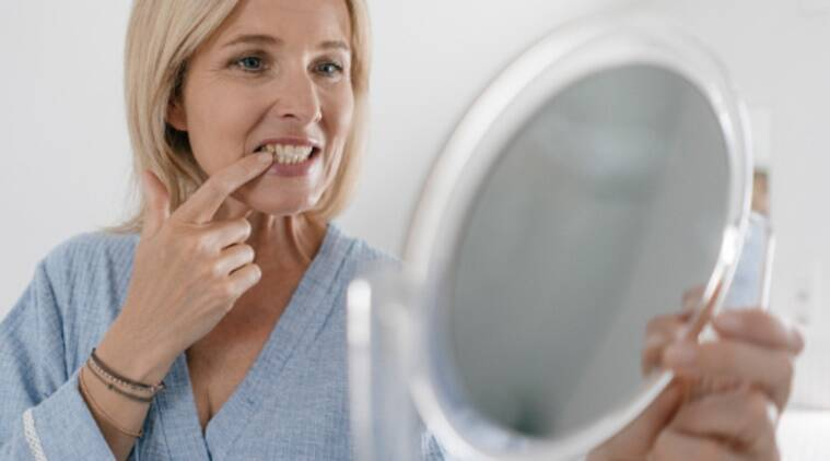 World Oral Health Day, World Oral Health Day 2021, how to maintain oral health, how to maintain oral hygiene, tips to maintain oral health, should you use mouthwash, how many times should you brush, oral hygiene