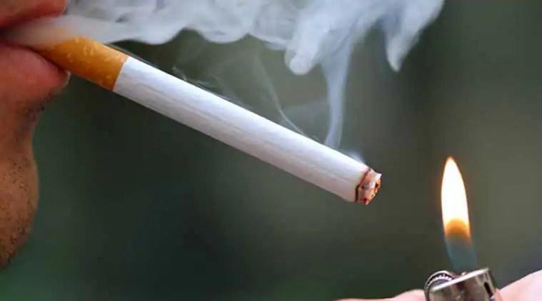 smoking, effects of smoking, death by smoking, smoking cancer, smoking heart disease