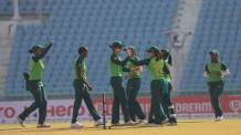 India vs South Africa, 3rd ODI: Lizelle Lee single-handedly powers SA to win