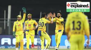 Explanation: How things have fallen into place for Dhoni and Chennai Super Kings in IPL 2021