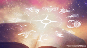 Horoscope Today, April 20, 2021: Astrological predictions for Aries, Virgo, Leo, Taurus, Gemini, and other zodiac signs