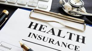 Why you should not miss out on your health insurance renewal