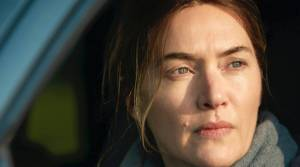 Mare of Easttown Review: Kate Winslet Performs Magnificent Play in this Mysterious HBO Murder Series