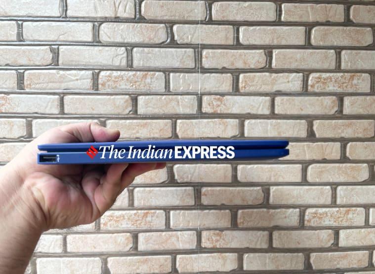 hp chromebook 11a, hp chromebook, budget chromebooks in india, hp chromebook price in india, hp chromebook 11a review, hp chromebook 11a price in india