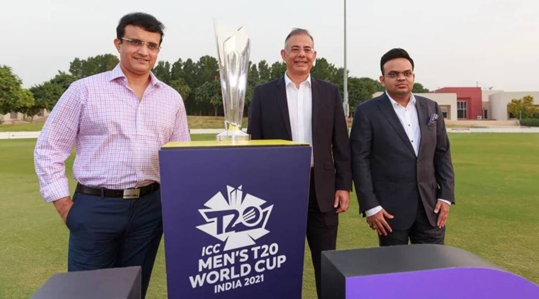 icc t20 world cup india