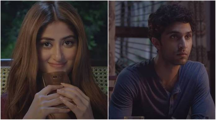 Dhoop Ki Deewar trailer: A thought provoking tale of India and Pakistan |  Entertainment News,The Indian Express