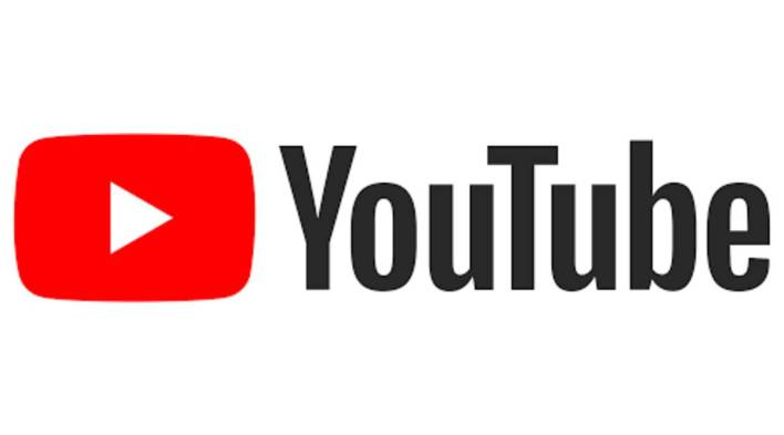 youtube surpasses 50 million music and premium subscribers | technology news,the indian express
