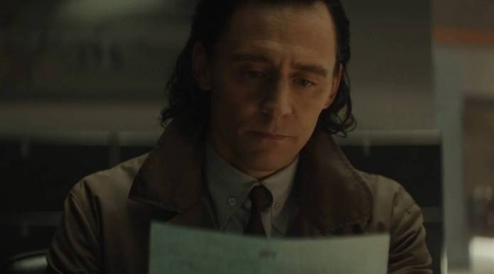 Loki episode 2 recap: The God of Mischief you don't know | Entertainment  News,The Indian Express