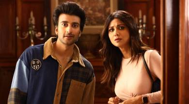 Hungama 2 evaluation: Shilpa Shetty, Paresh Rawal movie is stale wine in an previous bottle