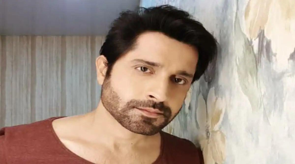 TV actor Pracheen Chauhan arrested in sexual assault case