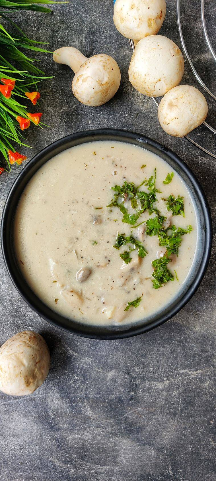 monsoon cravings, healthy foods, healthy soups to eat during rainy season, tasty soup recipes, homemade soups, delicious soups, indian express news