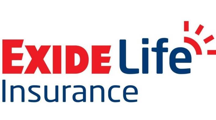 hdfc life to acquire exide life insurance in rs 6,687-crore deal | business news,the indian express