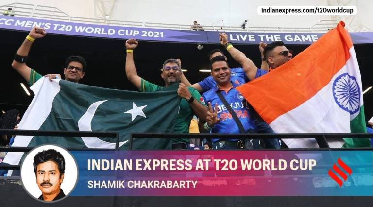 Watch Brothers, united by frequent legacy, in a rustic that prides itself on tolerance – Google IPL News
