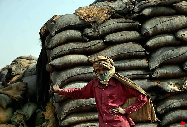 https://i1.wp.com/images.indiatvnews.com/businessindia/Indian_wheat_ro1850.jpg