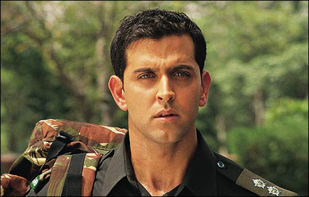 Hrithik Roshan Birthday Special One Actor For Every Genre