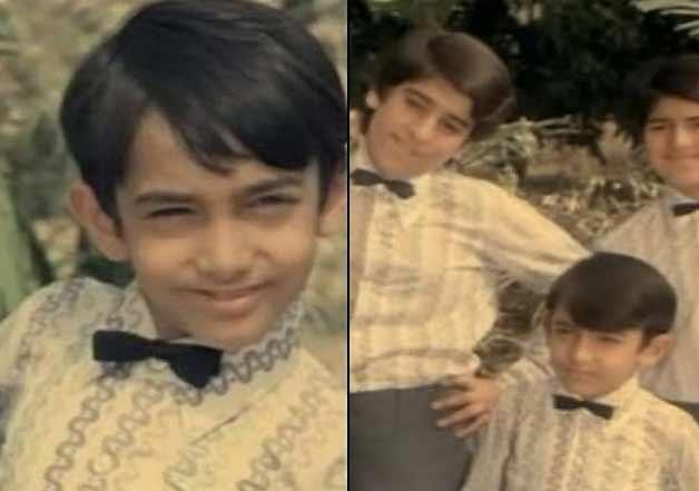 Aamir Khan turns 50: List of his best movies so far - IndiaTV News |  Bollywood News – India TV