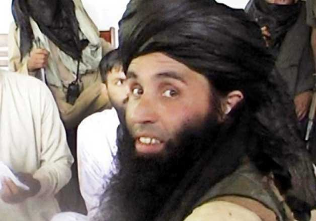 Peshawar school massacre mastermind Mullah Fazlullah executed in joint-operation led by Pak-US forces: Report