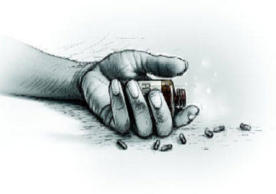 Dalit employee commits suicide due to harassment by colleagues