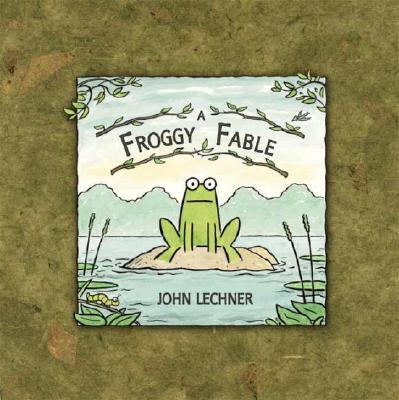 Spotlight John Lechner Significant Anonymity