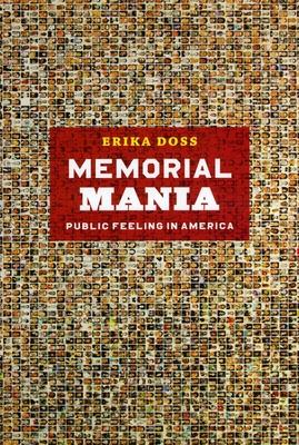 Memorial Mania