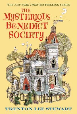 http://www.indiebound.org/book/9780316003957