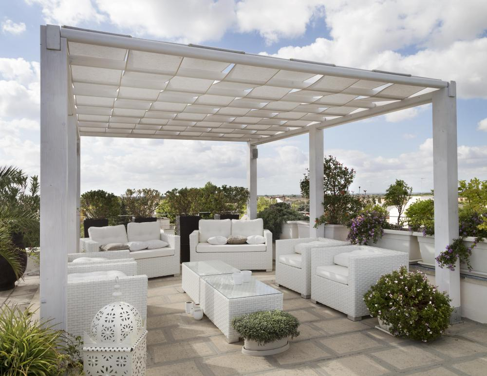 choose the best patio dining furniture