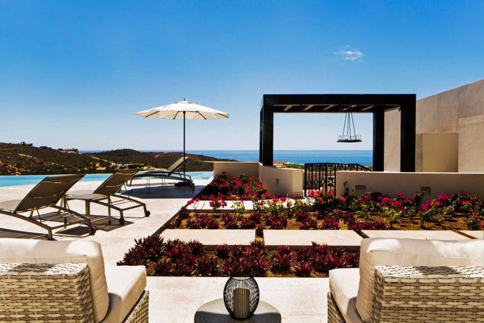 Los Cabos – Top Places to Live - InMexico