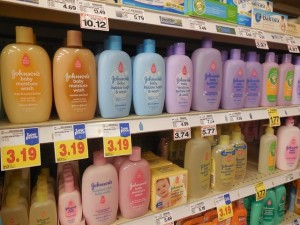 640px-Johnson's_Baby_Product_Shelves_at_Kroger