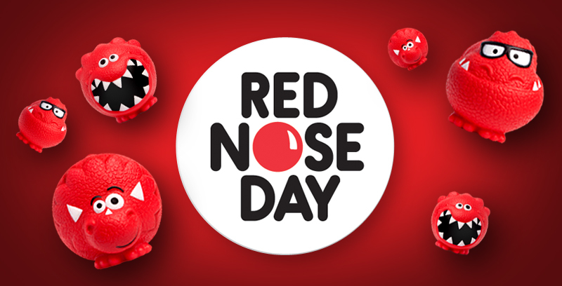 large_Red-Nose-Day