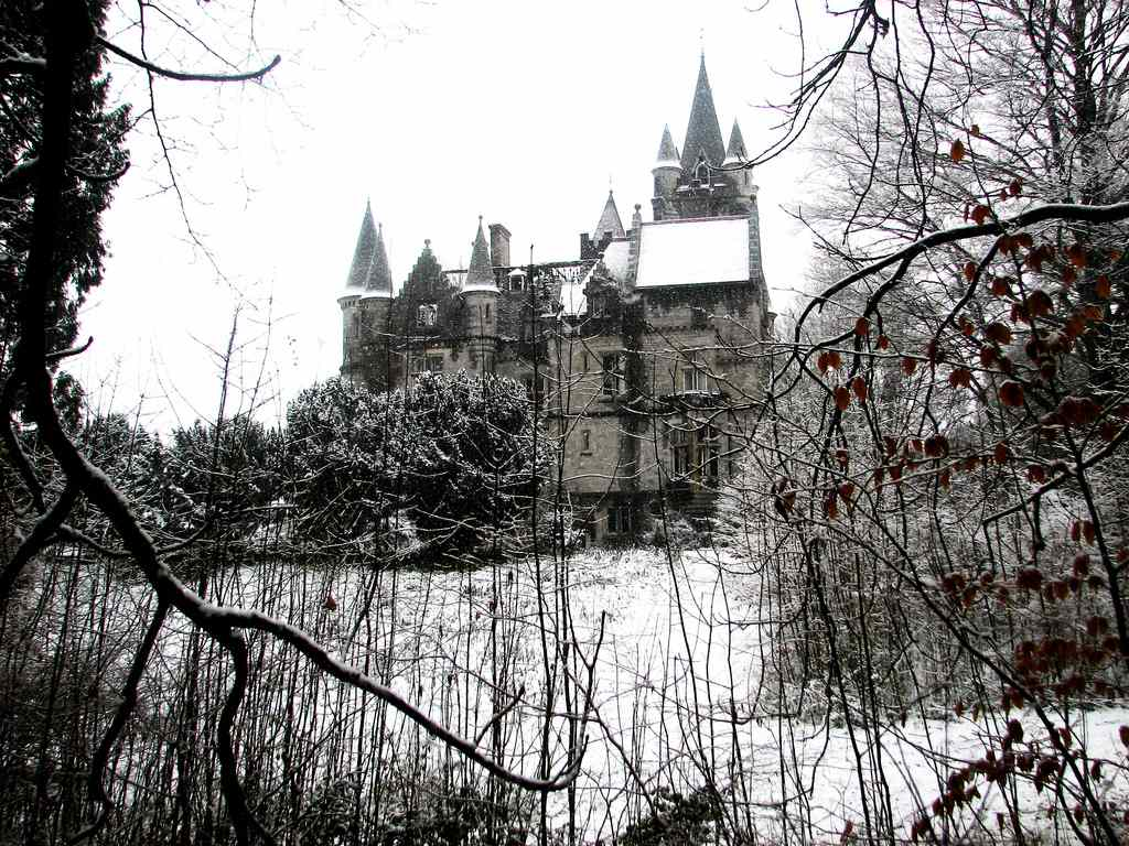 Castles-snow-20