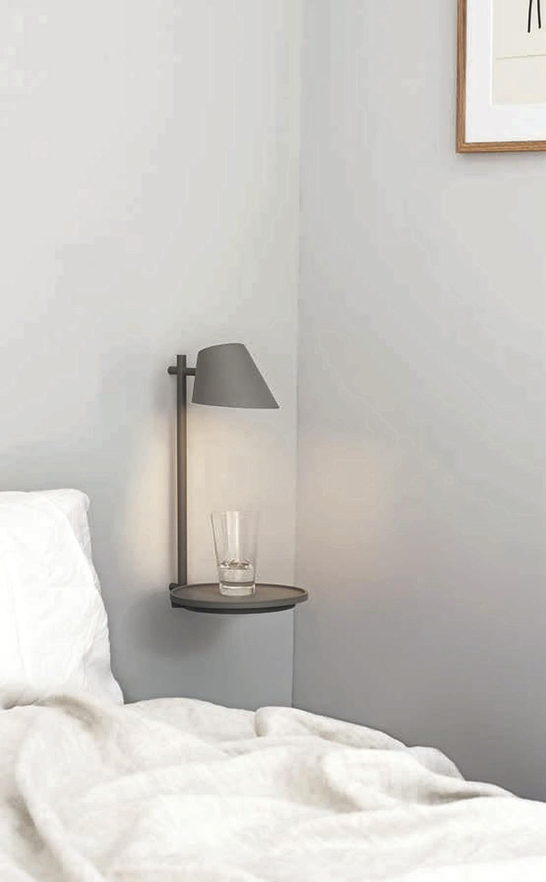 12 Lampenyheder Til Dig Der Elsker Den Nordiske Stil Boligmagasinet Dk
