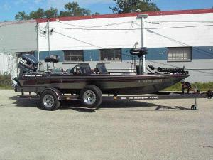 1990 Ranger 370v Pictures to Pin on Pinterest  PinsDaddy