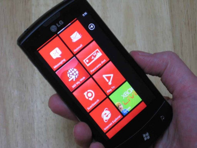 windows phone 73 660x495 Windows Phone 7 Mango update coming late next year, bringing lots of goodies