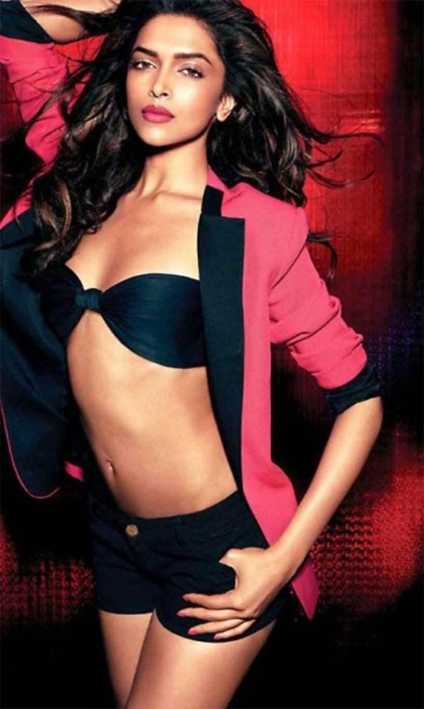 Deepika Padukone Hot and Sexy Photos, Deepika Padukone Hot ...