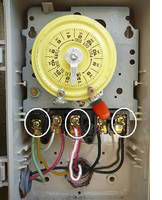 How to Install a Hayward Aqua Rite Salt Chlorine Generator  INYOPools