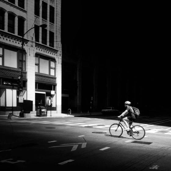 iPhone Street Photography Tips 10