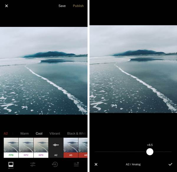 10 Best Photo Apps For Incredible iPhone Photography (2020 ...
