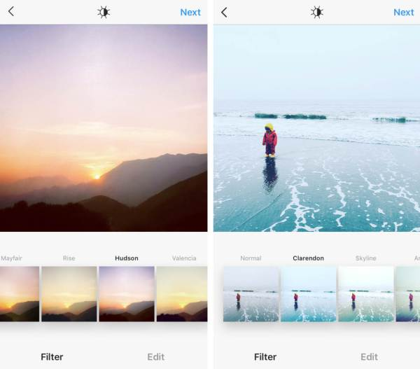 Best Filter App For iPhone: Compare The Top 10 Photo ...