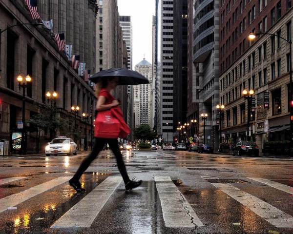 10 Tips For Unbelievable iPhone Street Photography