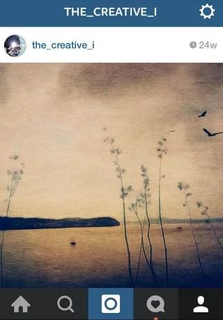 Instagram Tips iPhone Photos 7
