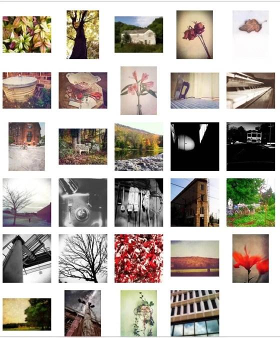 iPhone Photography Good Habits 10