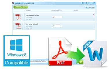 https://i1.wp.com/images.iskysoft.com/features/pdf-to-word-converter-feature-1.jpg?w=640