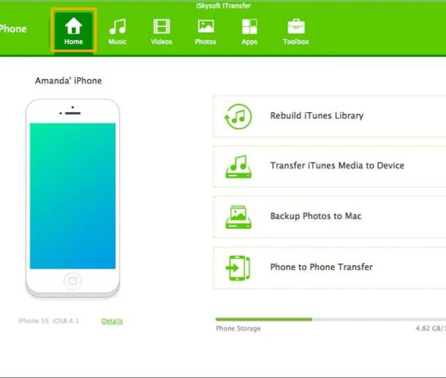 Video Downloader Safari